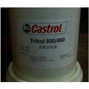 嘉实多赛宝Tribol Biotop 1418/320合成齿轮油