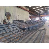 中山柱帽钢模板 珠海抱箍钢模板 肇庆T梁钢模板