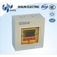 上海士林电器配电箱 批发欢迎大量订购