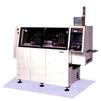 日本 松下 Panasonic HDP3 点胶机 Dispenser 销售或租赁