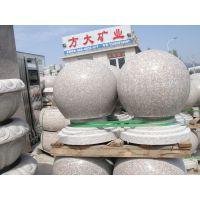 徐州地区有没有做车阻石的厂家,五莲县车阻石到江苏徐州价格真低呀