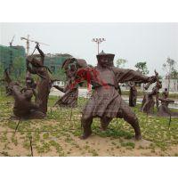 重庆雕塑公司-中谷乐室外泡沫雕塑-玻璃钢雕塑-园林景观设计-工艺美术品