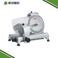 自动涮羊肉切片机|手动羊肉切片机|切冻羊肉片机|北京切羊肉片机器