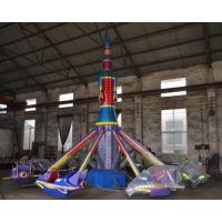 卡迪游乐(在线咨询)、自控飞机、自控飞机儿童游乐设备