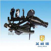 18012250095-普通款GLH-130-40航海六分仪