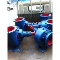 安康混流泵、三联泵业、混流泵厂家