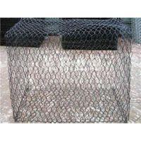 德明护栏(图)、宾格石笼网、石笼网