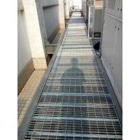 排水沟格栅盖板污水处理厂格栅盖板