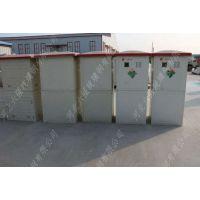水利标准玻璃钢井房厂家大量现货供应