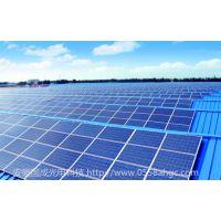 光伏发电厂家直销太阳能组件太阳能电池板太阳能发电