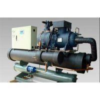 中山制冷设备,广州制冷厂(已认证),制冷设备维保