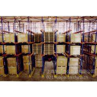 供应上海货架价格,钢制货架质量,仓库货架生产厂家