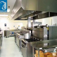 深圳鑫嘉华不锈钢工作台|厨房设备图片|厨房工作台价格、