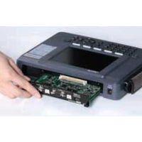 LINEEYE通信协议分析仪LE-8200A