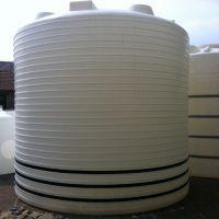 宝山10000L减水剂塑料储罐 混泥土外加剂储罐专业厂家
