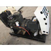 自动化柴油发电机组,潍柴40kw柴油发电机组