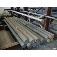 厂家销售Q390c圆钢