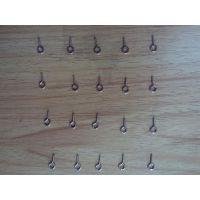 专业生产优质羊眼螺丝钉 羊眼钉 规格多种