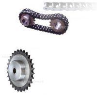 机械传动链 传动件 链轮