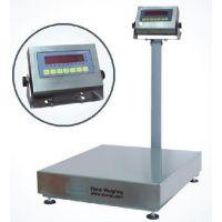 供应朗科电子台秤,LP7611电子台秤,不锈钢台面电子秤