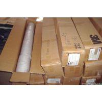 货代-提供香港3M胶膜进口到深圳的货运代理