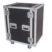 直销青岛新款铝合金工具箱 大号手提工具箱 铝箱定制 优惠促销