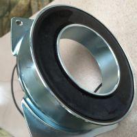 包邮东承 厂家直销机械电磁离合器线圈 大扭力CCI汽车锥形离合器线圈