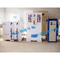 HCCL-Z-50次氯酸钠发生器 和创环保
