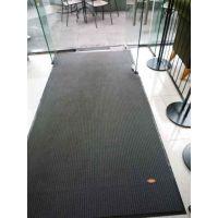 深圳代理3M朗美地毯型地垫除污吸水地垫圈丝地垫直销