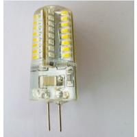 供应先进汽车LED和传感器专用陶瓷贴片电容技术IC设计方案制造专家