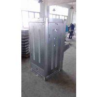 供应304不锈钢工具柜|不锈钢储物柜