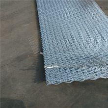 不锈钢钢板网/装饰用钢板网/拉伸钢板网