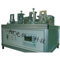 阳光悦达热销Sun-JC插头插座机械寿命试验机