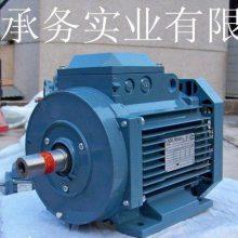 供应ABB电机一级代理,M2BAX/QABP/MQAEJ全系列现货