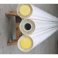 保温管供应|保温管厂家|保温管出售|深圳信德昌