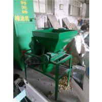 板栗剥壳机好用吗,恒通机械(图),板栗剥壳机专业厂家