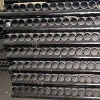 三义铸造(多图),铸铁管售价,铸铁管