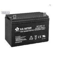 美美BB蓄电池生产厂家,蓄电池BP90-12报价