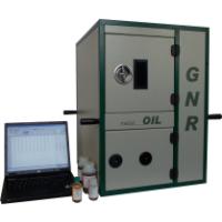 意大利GNR RotrOil油料光谱仪山东