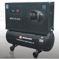 天津37千瓦螺杆空压机保养价格|神龙螺杆空压机维修