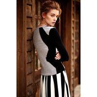 羊毛衫加工 小批量生产加工定制