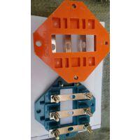 本公司销售Y2-200-225电机接线板,量大从优