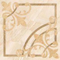 金艾陶瓷砖(在线咨询)、广东大理石瓷砖、大理石瓷砖价格