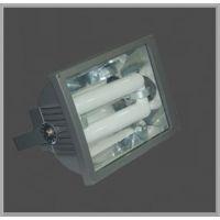 SBF6109 免维护节能防水防尘防腐泛光灯
