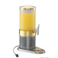 FRILICH ESC050G022 电制冷牛奶分配器