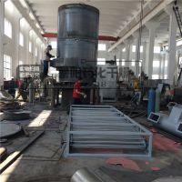 常州厂家鲁阳制作干燥机配套热源鲁干牌立式燃煤热风只有价廉