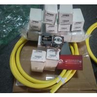 3SE03-DL1 西门子限位开关(Siemens 3SE03-DL1)