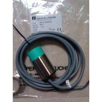倍加福3RG6113-3BF00-PF原装正品特价传感器