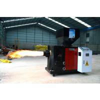 介休市专业改造燃煤锅炉的厂家及方法