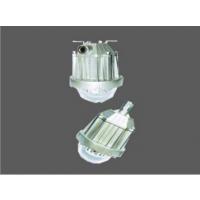 海洋王NFC9185LED平台灯 LED平台灯厂家